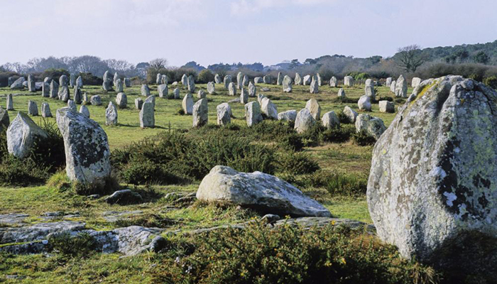 carnac_megalithes