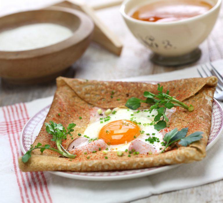 galette-sarrasin-buckwheat-crepe-P5C2AY8