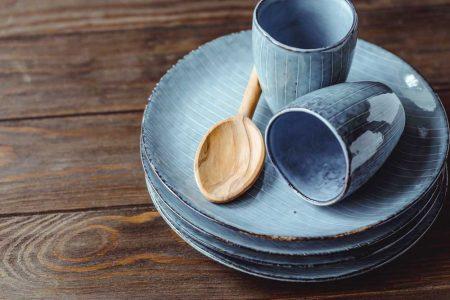 handmade-blue-set-of-ceramic-tableware-espresso-6L7ARFJ