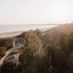 Les plus belles plages secrêtes du Morbihan