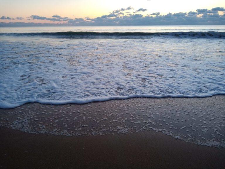 Read more about the article Un gîte en Bretagne à 5 minutes de la mer