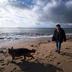 Des vacances en Bretagne avec votre chien ou votre chat