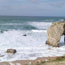La Côte Sauvage de Quiberon : un bol d'air marin garanti
