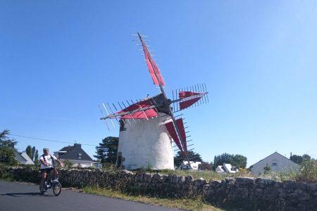 moulin du narbon