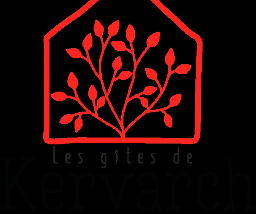 cropped-logo_gite_kervarch_2.png