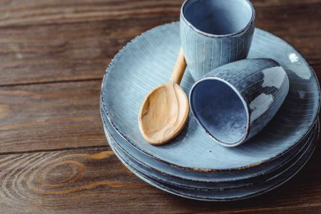 handmade-blue-set-of-ceramic-tableware-espresso-6L7ARFJ