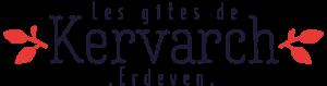 logo_gite_kervarch_3