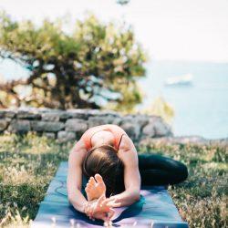 yoga morbihan